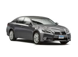lexus sedan white best sedan reviews u2013 consumer reports