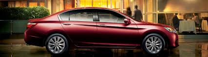 honda accord performance the 2015 honda accord v6 performance specs