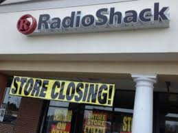 radioshack to store in frankfort frankfort il patch