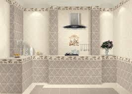 Kitchen Wall Tile Design Ideas Tile Design Ideas