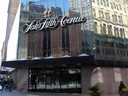 saks to start black friday sales early news retail 599973