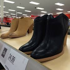 target white womens boots fashion trend guide dv by dolce vita at target 2016 shoe