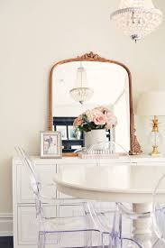 how to glam up the ikea kallax unit the pink dream