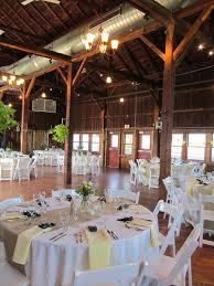 Wedding Venues In Hampshire Barns 37 Best Venues Images On Pinterest The River Connecticut And