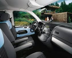 volkswagen multivan business добавить отзыв об автомобиле volkswagen multivan 2003 года в