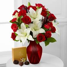 bouquets of flowers top 10 occasions for giving flowers berryripe