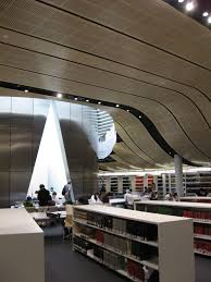 enhanced acoustical design building design construction