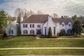 4 bedroom houses for rent in louisville ky hurstbourne homes for sale louisville ky real estate