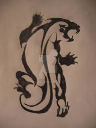 download tattoo design jaguar danielhuscroft com