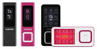 android mp3 player samsung launches world s android mp3 player the register