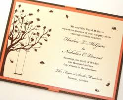 wedding quotes for invitation cards wedding invitations quotes wedding invitations quotes with stylish