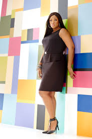 Plus Size Casual Work Clothes 16 Best Ashley Stewart March 2014 Campaign Images On Pinterest