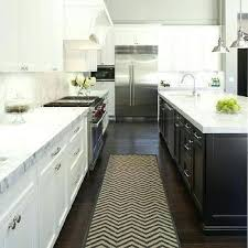 Chevron Kitchen Rug Kitchen Runner Medium Size Of Kitchen Mat Memory Foam Kitchen Rug