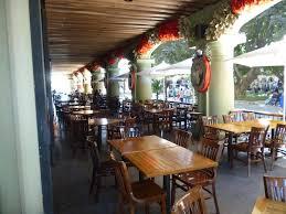 hotel marques del valle oaxaca city mexico booking com