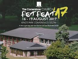 the cornerstone retreat events the cornerstone church