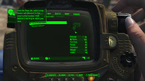 Fallout 3 Map Markers by Vault Mod Development Thread Page 31 Fallout 4 Mod Talk