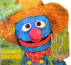 farmer grover muppet wiki fandom powered wikia