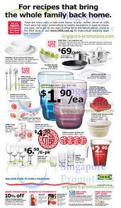 Ikea Hours Ikea Opening Hours Chinese New Year Oct 2017 Singpromos Com