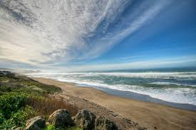 oregon beach rentals oregonshearwater vacations lincoln city