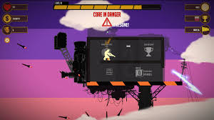 Home Design Gold For Pc My Tower My Home By Shoor