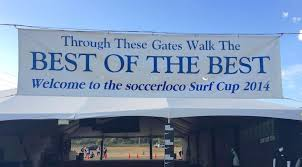 san diego surf cup 2014 chions goalnation