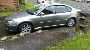 Subaru Legacy B Sport 2006 Trade Me