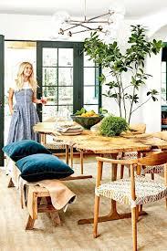 Home Decor Furniture Online Shopping Home Decor Ideas Diy Tags Homes Decor Idea Decor Home Idea Decor