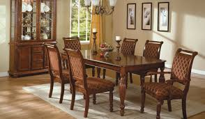 Clearance Dining Chairs Dining Chair Wonderful Dining Table And Chairs Wonderful Dining