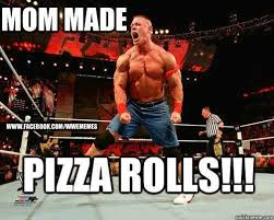 Wwe Memes Funny - top 29 wwe memes life quotes humor
