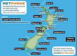 Gale Warning Flag Wind Warnings For Recreational Marine Areas Metservice Blog