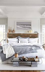 deco chambre romantique charmant idee deco chambre parent et idae daco chambre a coucher