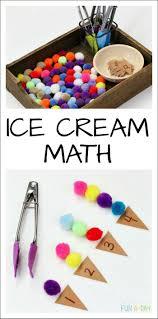 preschool thanksgiving math activities 179 best math activities pre k preschool images on pinterest