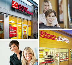 signature style hair salons home