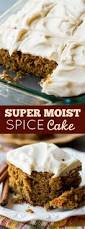 best 25 spice cake recipes ideas on pinterest ingredients of