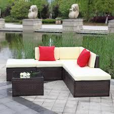patio furniture outdoor patioectionalofapatioofaalepatio