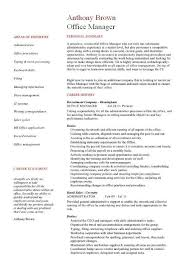 curriculum vitae templates pdf office manager resume exles office clerk resume entry level