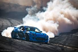tuned subaru brz photo tune86 formula drift new jersey 2017 dai yoshihara subaru