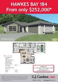 gj gardner house plans nz home design and style gj gardner house plans nz