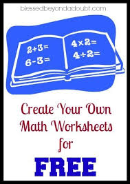 collections of math com worksheet generator bridal catalog