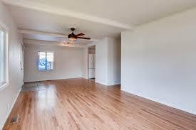 Portland Laminate Flooring 6742 Se Fir Ave For Sale Portland Or Trulia