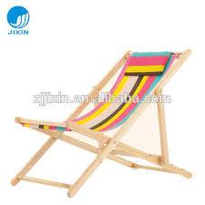 wood canvas wood canvas folding chairs buy wood folding chairs
