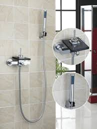 Shower Bath Faucet Popular Bathtub Faucet Shower Buy Cheap Bathtub Faucet Shower Lots