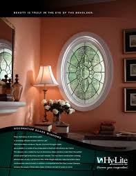 decorative glass sell sheet hy lite pdf catalogues