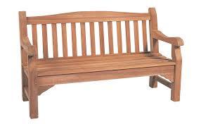 Wayfair Patio Furniture Furniture Teak Patio Furniture And Wayfair Outdoor Furniture Also
