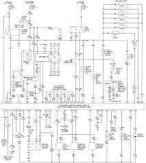 4x4 wire diagram arctic cat x wiring diagram arctic cat x ford