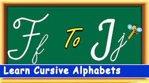 worksheet how to write a cursive j wosenly free worksheet