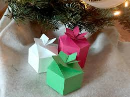 Origami Gift Wrapping Our 10 Most Favorite Gift Wrapping Ideas Kiwico