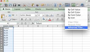 counting duplicates in excel stack overflow