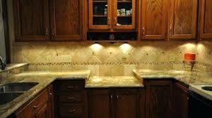 kitchen countertop tiles ideas kitchen counter backsplash ideas kitchen counter and pictures
