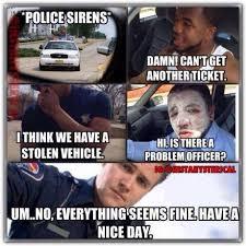 Funny Police Memes - funny police meme